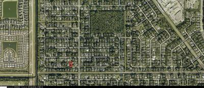 1319 SCOTTISH ST SW, Palm Bay, FL 32908 - Photo 1