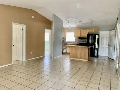 1004 WESTVIEW DR, Cocoa, FL 32922 - Photo 2