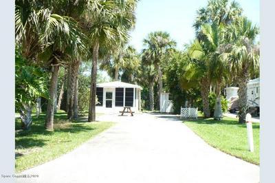 388 OAK COVE RD, Titusville, FL 32780 - Photo 1