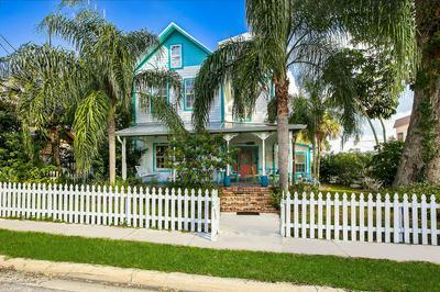 14 BARTON AVE, ROCKLEDGE, FL 32955 - Photo 2
