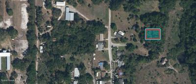 0 UNKNOWN, Cocoa, FL 32922 - Photo 2