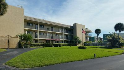 1700 S ATLANTIC AVE APT 107, Cocoa Beach, FL 32931 - Photo 2