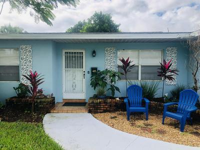 425 HARWOOD AVE, Satellite Beach, FL 32937 - Photo 2