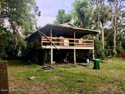 4165 PEPPERTREE ST, Cocoa, FL 32926 - Photo 1