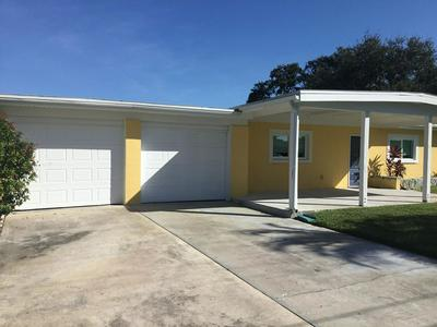 453 CAPRI RD, Cocoa Beach, FL 32931 - Photo 2