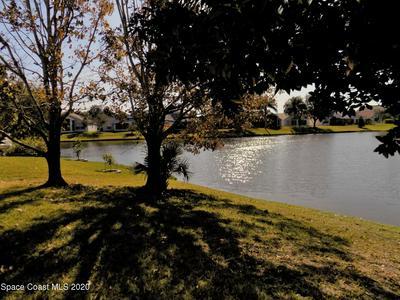 977 SHAW CIR, Melbourne, FL 32940 - Photo 2