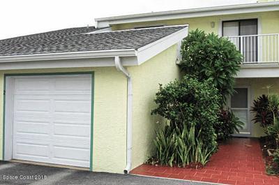 103 LA COSTA ST # 2, Melbourne Beach, FL 32951 - Photo 2