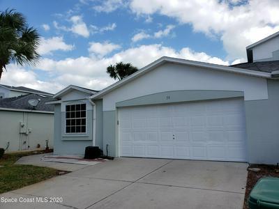 59 SUNSET ST, Satellite Beach, FL 32937 - Photo 1