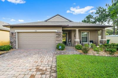 5261 EXTRAVAGANT CT, Cocoa, FL 32926 - Photo 1