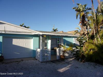 110 3RD AVE, Indialantic, FL 32903 - Photo 1