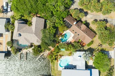 261 ARROWHEAD LN, MELBOURNE BEACH, FL 32951 - Photo 2
