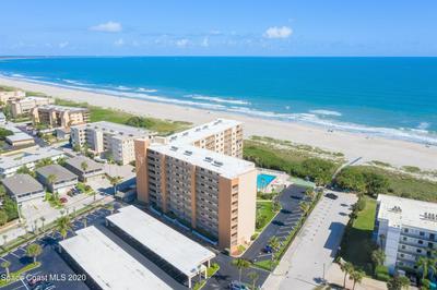 7520 RIDGEWOOD AVE APT 104, Cocoa Beach, FL 32920 - Photo 1
