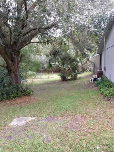 4160 SEVILLE AVE, Cocoa, FL 32926 - Photo 2