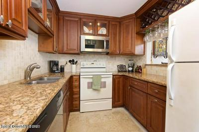 7 COVE RD, Melbourne Beach, FL 32951 - Photo 2
