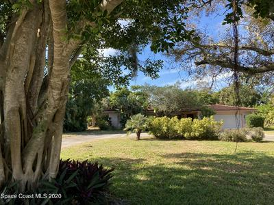 804 S RIVERSIDE DR, Indialantic, FL 32903 - Photo 2