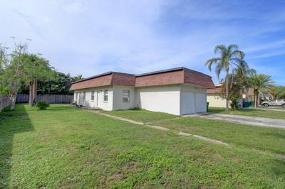16 NORTH CT # 16A, Indialantic, FL 32903 - Photo 1