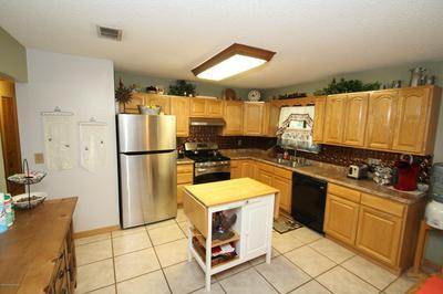1430 RANGER RD SE, Palm Bay, FL 32909 - Photo 2