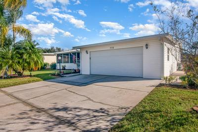775 OUTER DR, Cocoa, FL 32926 - Photo 1