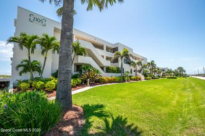 2105 ATLANTIC ST APT 614, Melbourne Beach, FL 32951 - Photo 2