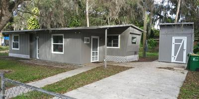 2447 WILDWOOD DR, Mims, FL 32754 - Photo 2