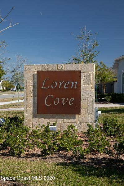 8313 LOREN COVE DR, Melbourne, FL 32940 - Photo 2