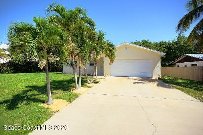 326 NIKOMAS WAY, Melbourne Beach, FL 32951 - Photo 1