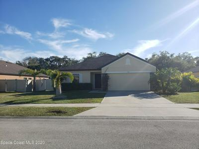 1531 SCOUT DR, Rockledge, FL 32955 - Photo 1