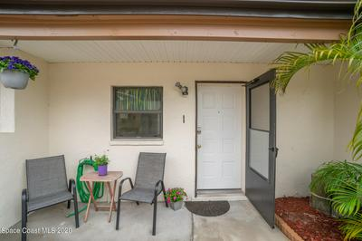 109 KRISTI DR, Indian Harbour Beach, FL 32937 - Photo 2