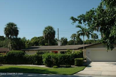 575 BAHAMA DR, Indialantic, FL 32903 - Photo 1