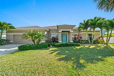 133 EIGHTH AVE, Indialantic, FL 32903 - Photo 2