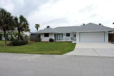 5048 MALABAR BLVD, Melbourne Beach, FL 32951 - Photo 1