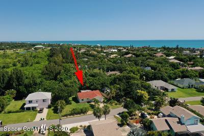 326 NIKOMAS WAY, Melbourne Beach, FL 32951 - Photo 2