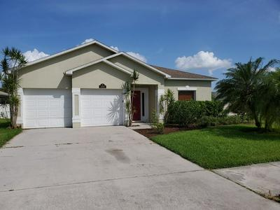 3881 MANITOBA WAY, Rockledge, FL 32955 - Photo 1