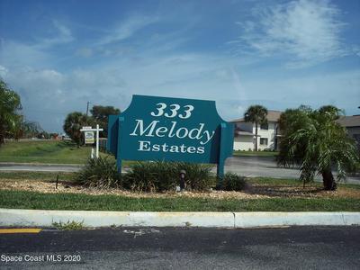 333 S PATRICK DR APT 12, Satellite Beach, FL 32937 - Photo 2