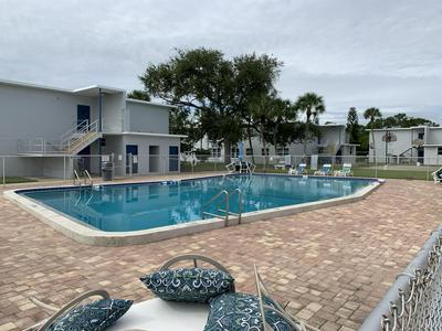 225 BUCCANEER AVE # 2206, Merritt Island, FL 32952 - Photo 2