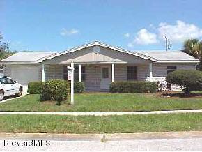962 BREWSTER LN, Rockledge, FL 32955 - Photo 1