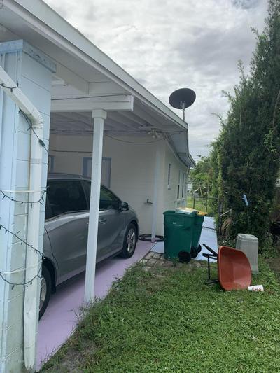 3021 GRACE ST, West Melbourne, FL 32904 - Photo 2