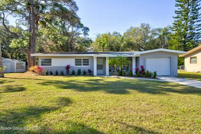 311 N LAILA DR, West Melbourne, FL 32904 - Photo 2