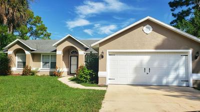 681 SE PAIGO SE STREET, Palm Bay, FL 32909 - Photo 2