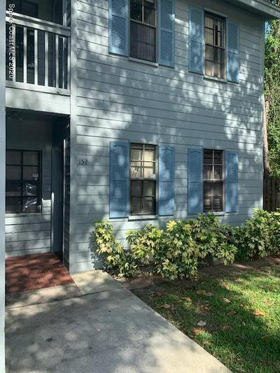 1685 HARRISON ST APT 152, Titusville, FL 32780 - Photo 1