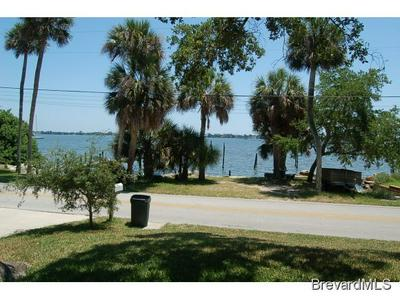 2057 ROCKLEDGE DR, Rockledge, FL 32955 - Photo 2