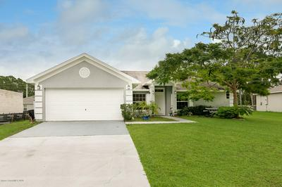 1141 COMMERCE RD SE, Palm Bay, FL 32909 - Photo 1