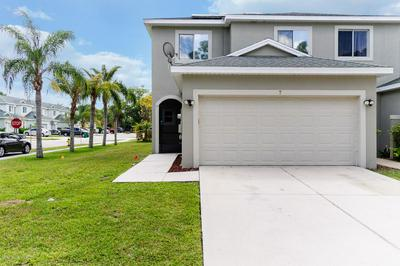 3758 CHAMBERS LN UNIT 7, COCOA, FL 32926 - Photo 2