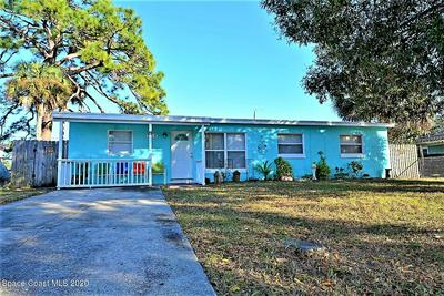 514 A LN, Cocoa, FL 32926 - Photo 2