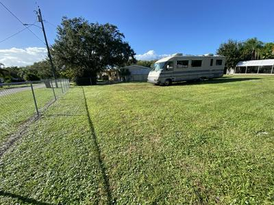 UNASSIGNED THIRD AVENUE, Palm Bay, FL 32905 - Photo 2