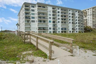 650 N ATLANTIC AVE APT 505, Cocoa Beach, FL 32931 - Photo 2