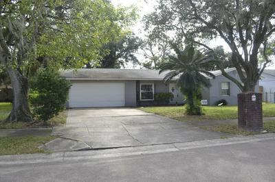 1035 COUNTRY CLUB BLVD, Titusville, FL 32780 - Photo 2