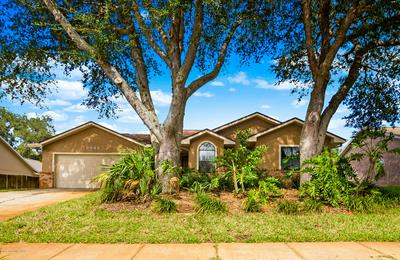 3942 RIDGEWOOD DR, Titusville, FL 32796 - Photo 1