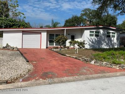 22 KNOLLWOOD DR, Rockledge, FL 32955 - Photo 1