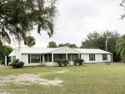 5465 CITRUS BLVD, Cocoa, FL 32926 - Photo 2